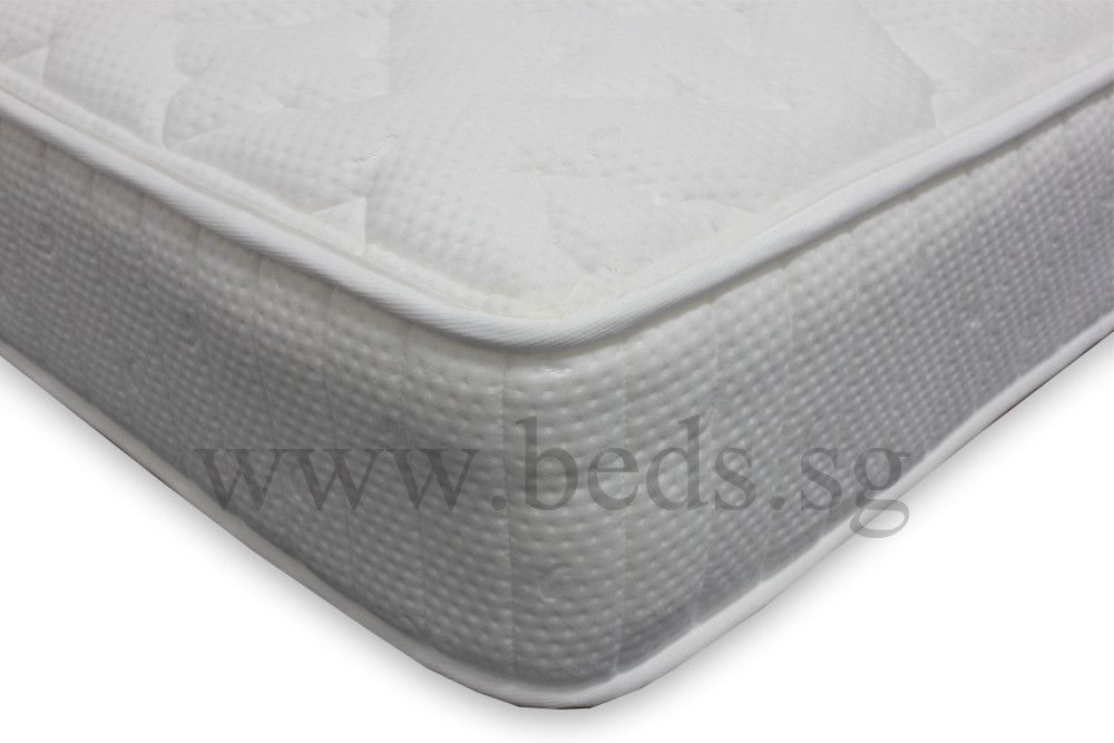 MaxCoil Aston Classic Mattress Furniture Home Décor FortyTwo - Create a invoice for free online mattress store
