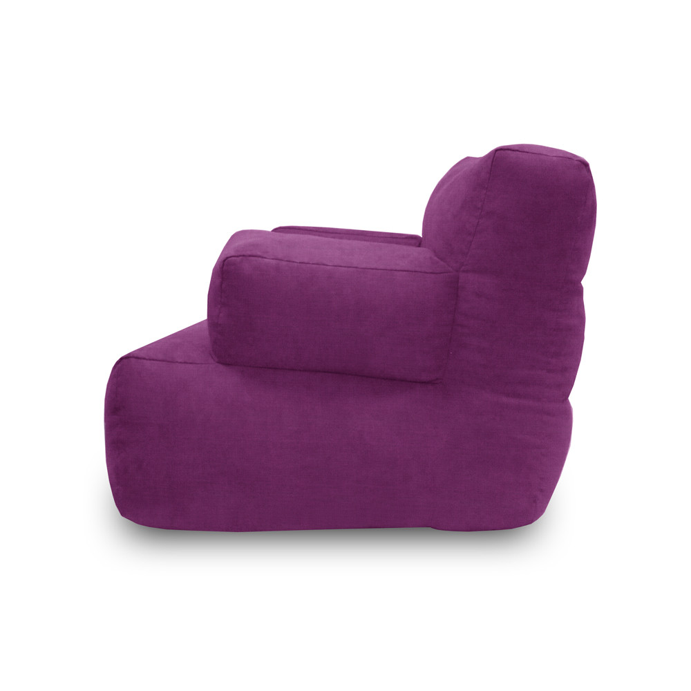 Flabber Bean Bag Sofa Furniture Home D Cor Fortytwo