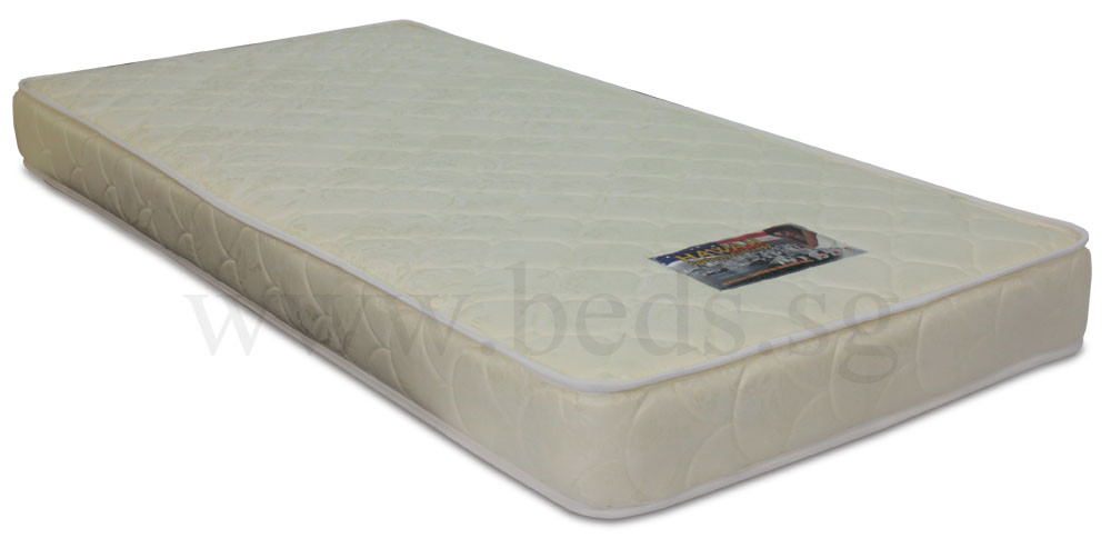 Sleepynight Hawaii Mattress