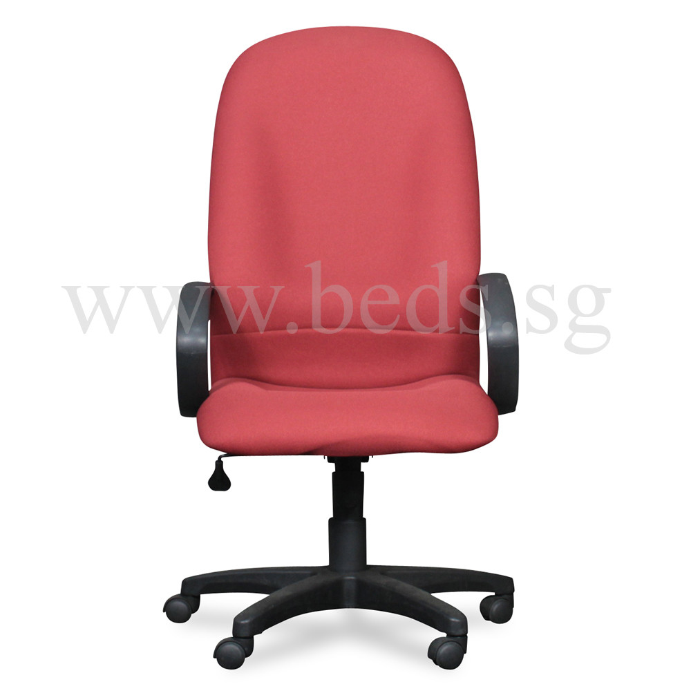 bs modern p hb chair high back office