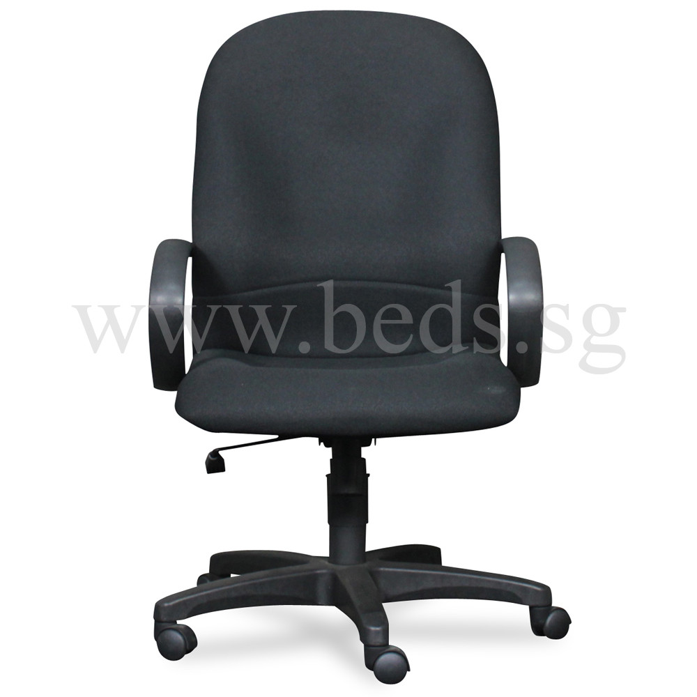 Rina Mid Back Office Chair