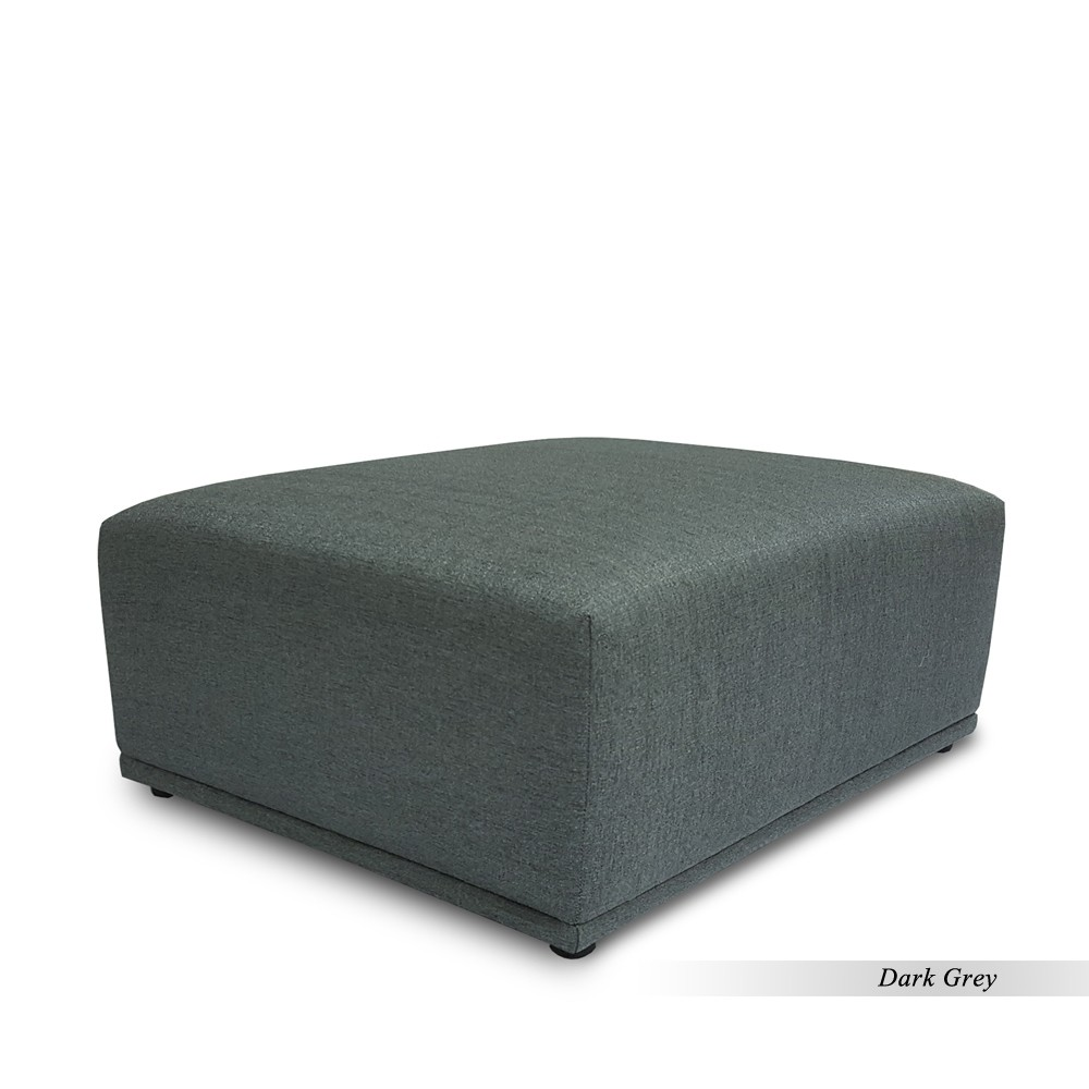 Moota Ottoman Furniture Home Décor Fortytwo
