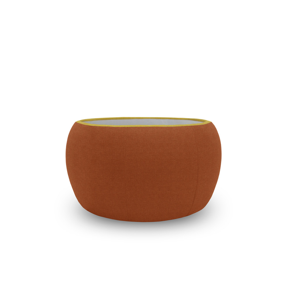 100 Coffee Table App Furniture Coffee Table 2017  : pumpkin frontview2 app 5 from 45.32.79.15 size 1000 x 1000 jpeg 52kB