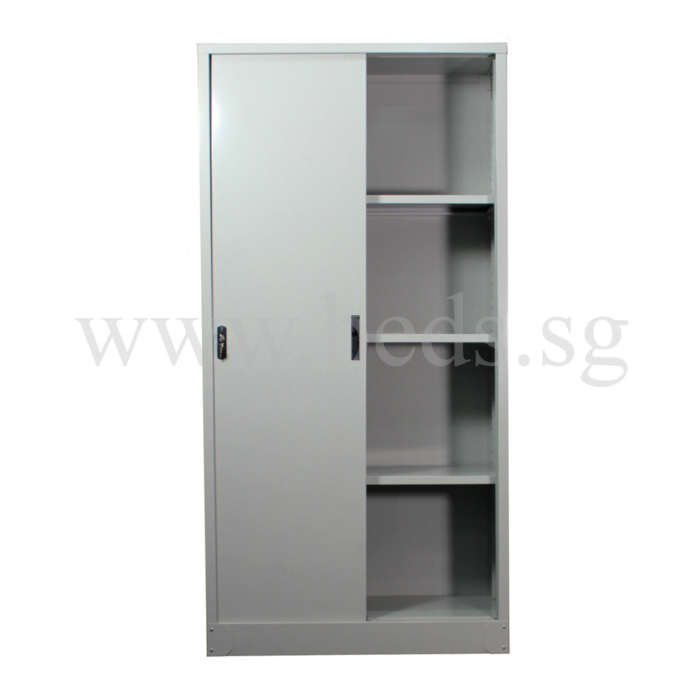 or door cabinet wardrobe l double iron metal steel bedroom livingurbanscape design org
