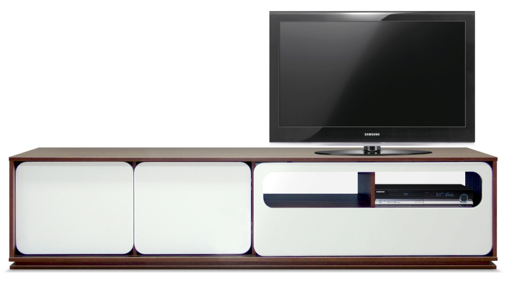 Adele Tv Console Furniture Home D Cor Fortytwo