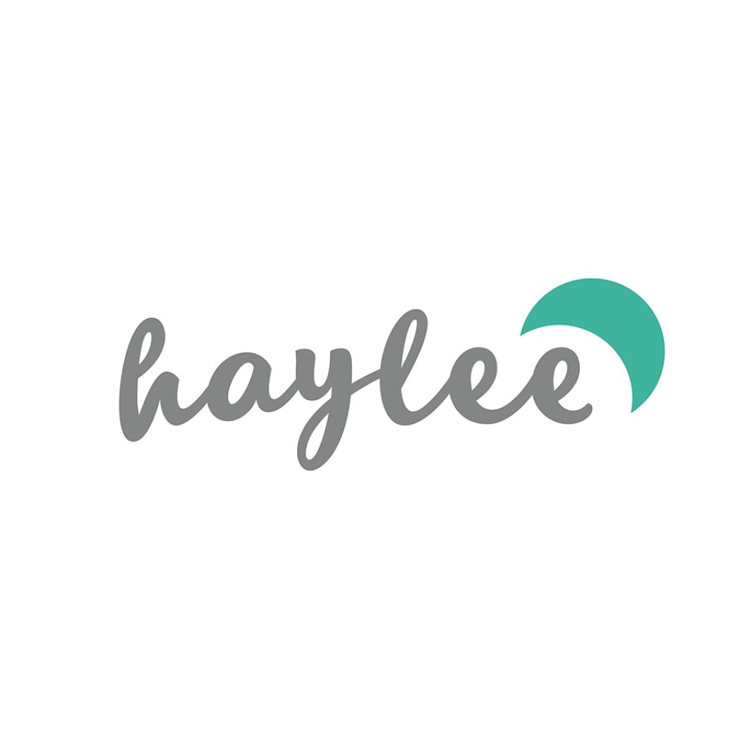 Haylee Mattress Furniture Home Décor Fortytwo