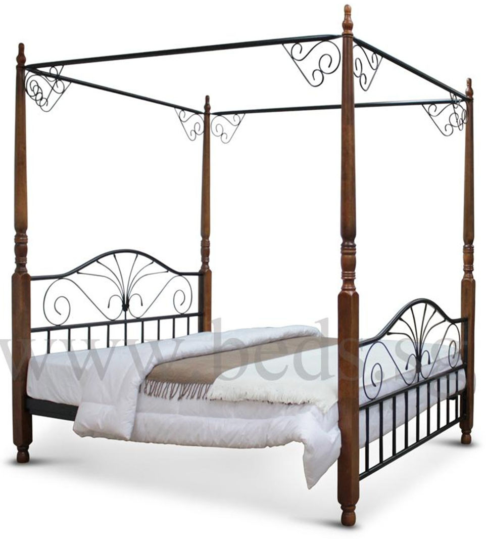 canopy that poster make queen and designs an bed bedroom awesome beds king fabulous modern