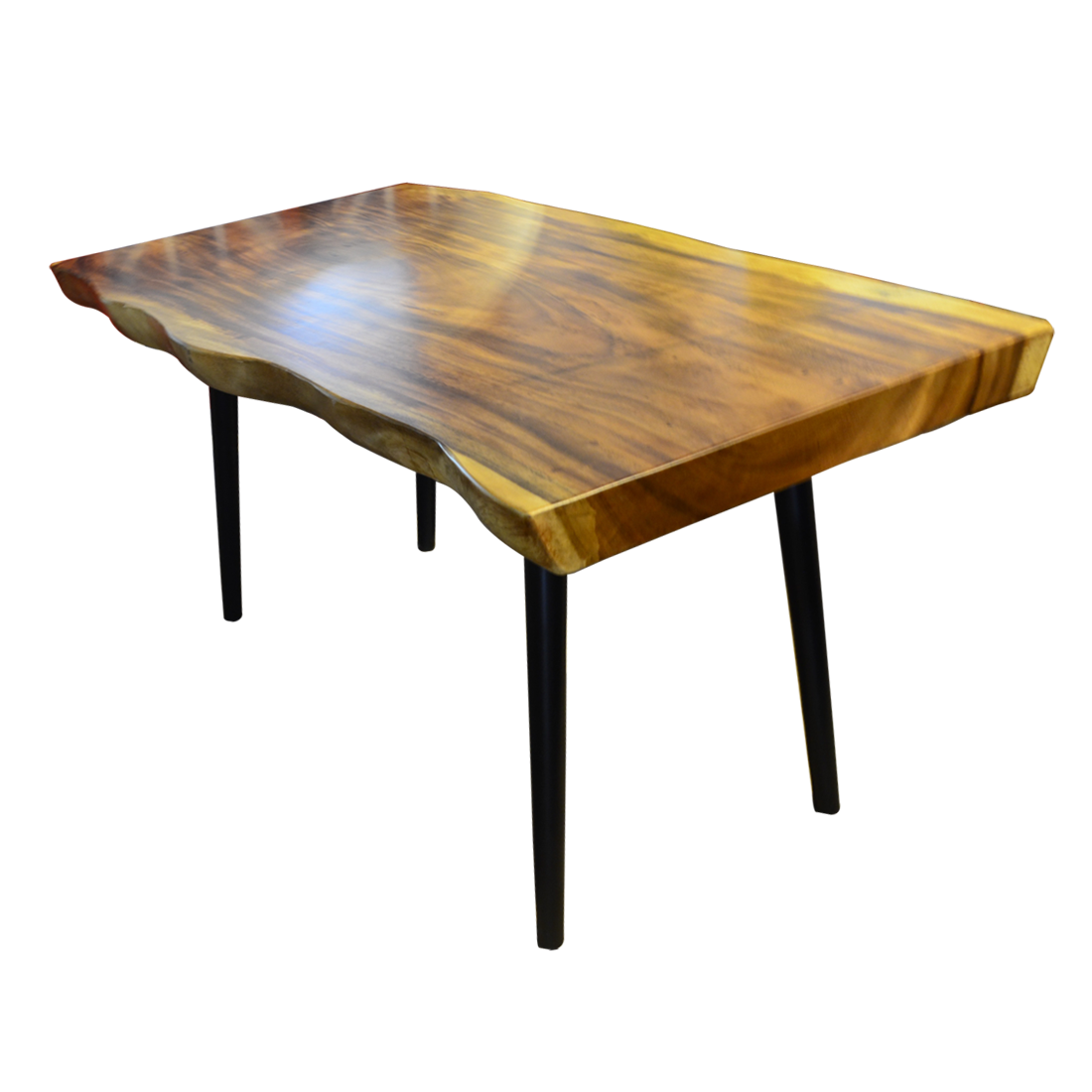 Dining Table Modern 150x90 Dining Tables Dining Room Furniture