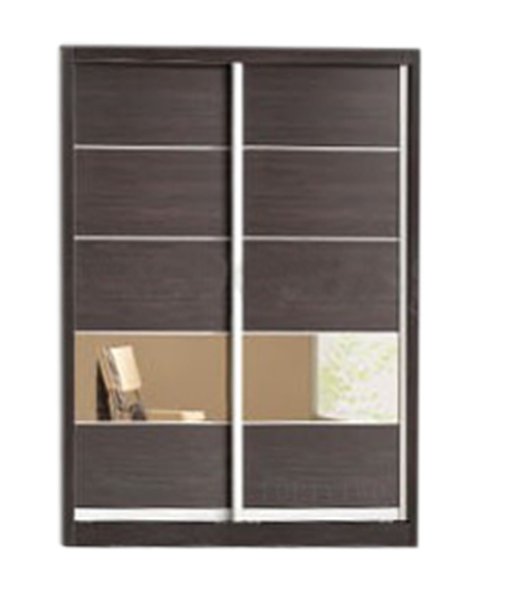 ltlt previous modular bedroom furniture. Crisford Modular Wardrobe A Ltlt Previous Bedroom Furniture