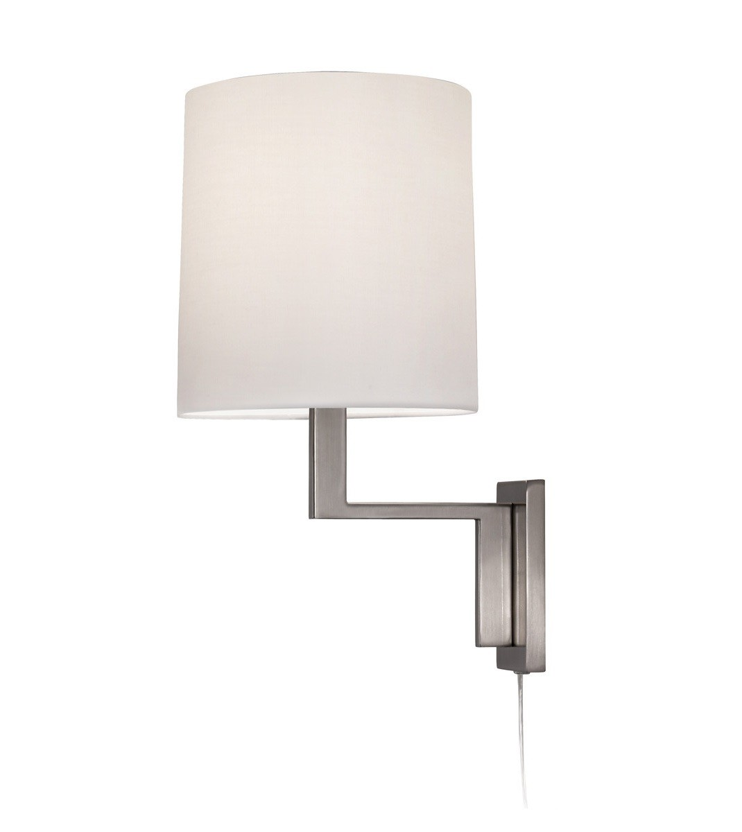 lamp lee furniture frosted light wall brushed brass space crystal lighting bulb broom preview by