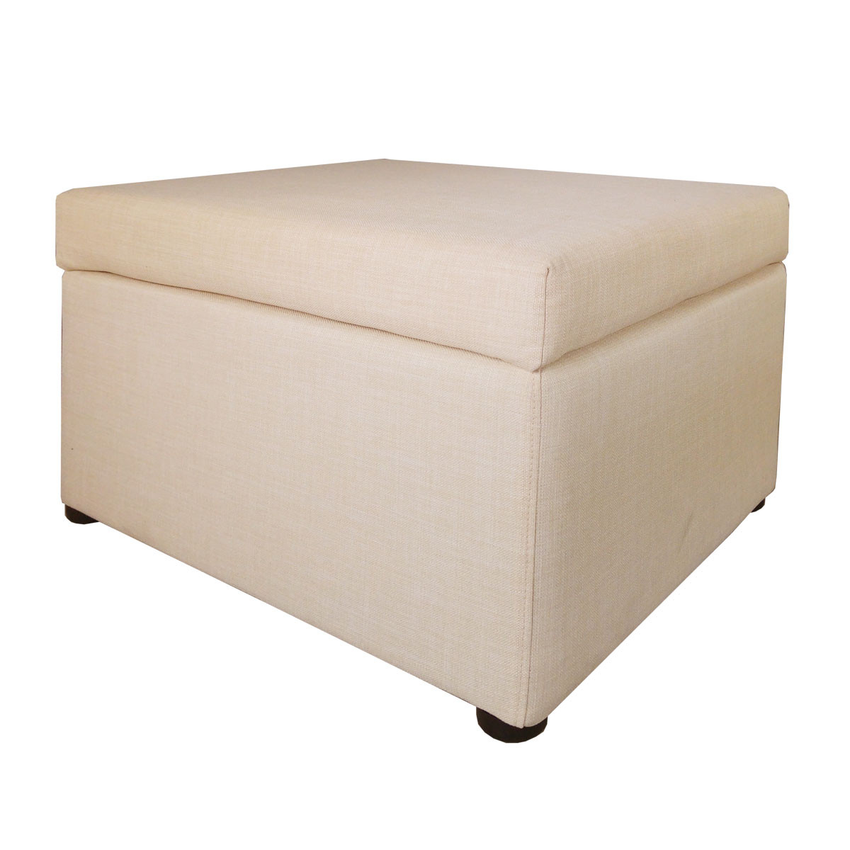 Ottoman Coffee Table Beige Furniture Home D Cor Fortytwo