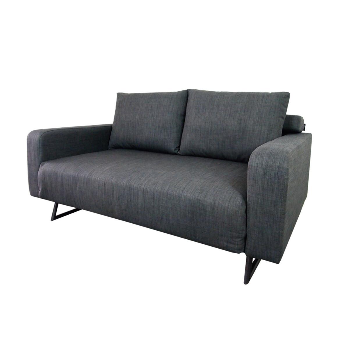 Sofa bed singapore review for Small sofa singapore