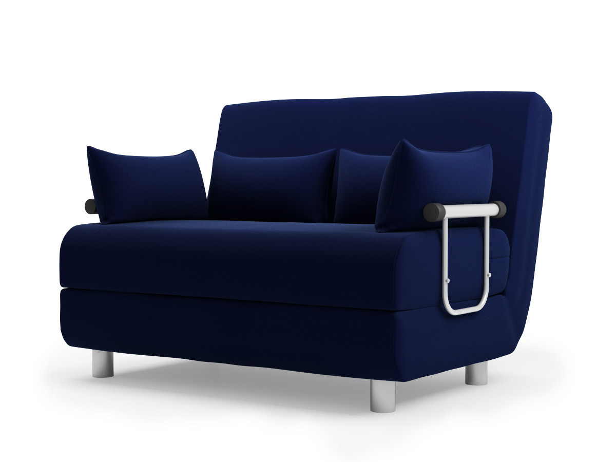 couch bed blu hero image sleeper the convertible sofa to diplomat dot