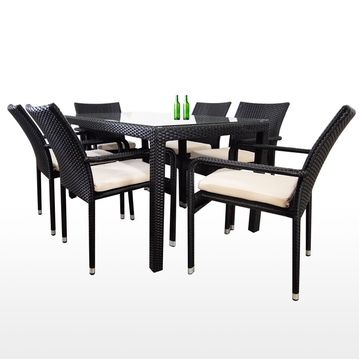 Boulevard Dining Chair Contract Furniture Boulevard