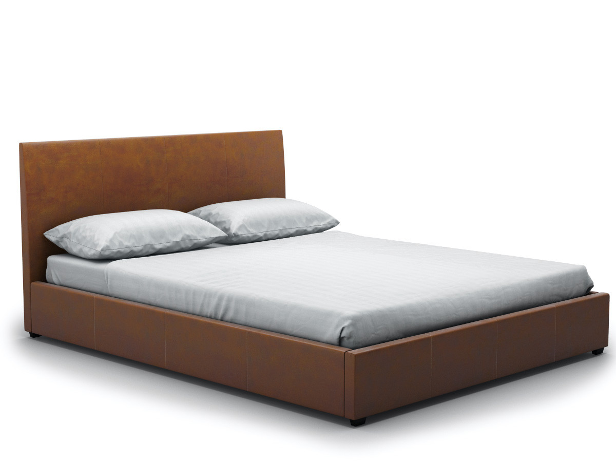 Kitchen Cabinets Reviews Brands Foster Storage Bed Sleepmed Indulge Eurotop Pocketed