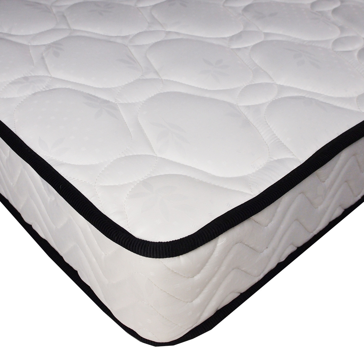 size top best assembled fully in reviews cheap orthopedic queen mattress spring box collection and othopedic continental sleep hollywood