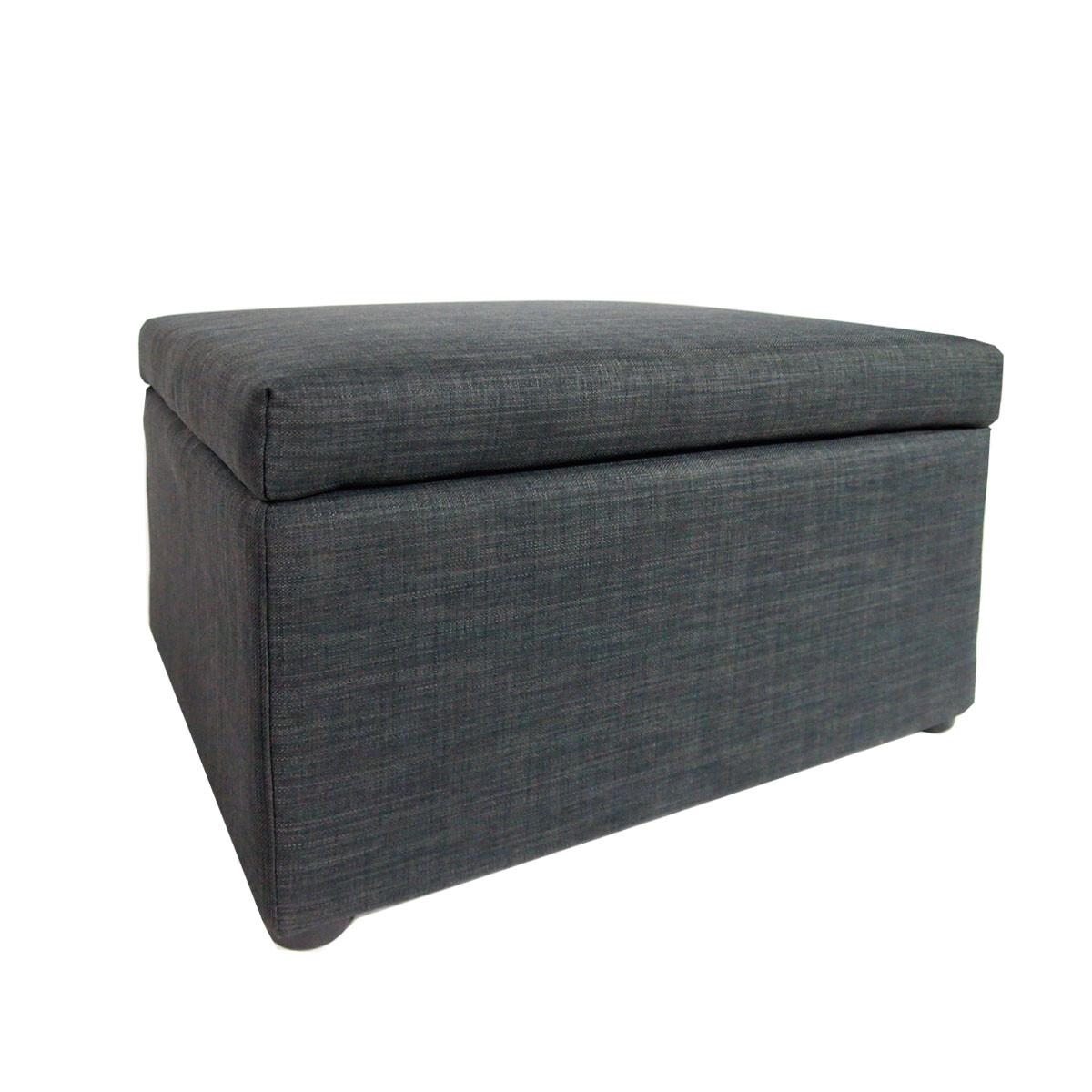 Furniture & Home Décor