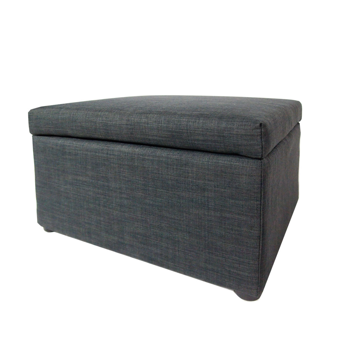 Ottoman Coffee Table Grey Furniture Home Décor Fortytwo