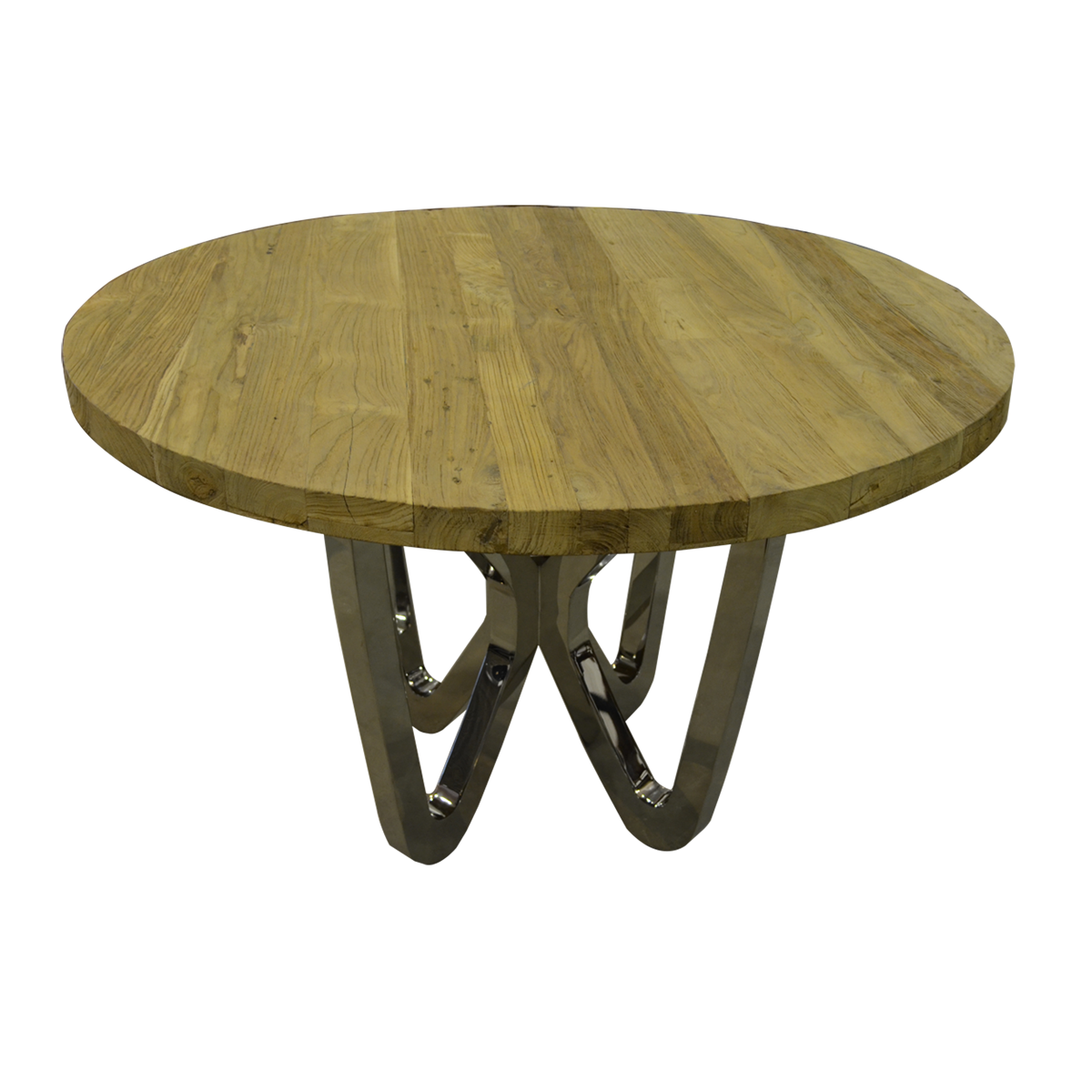 Dining Table Butterfly S S Furniture Home D Cor Fortytwo
