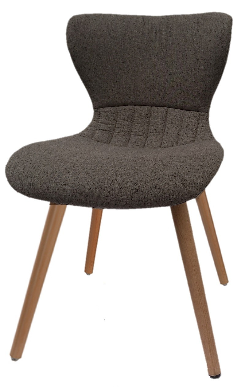 Sheldon Dining Chair Dark Grey Furniture amp Home D233cor  : slff 1707mdg1 from www.fortytwo.sg size 798 x 1263 jpeg 146kB