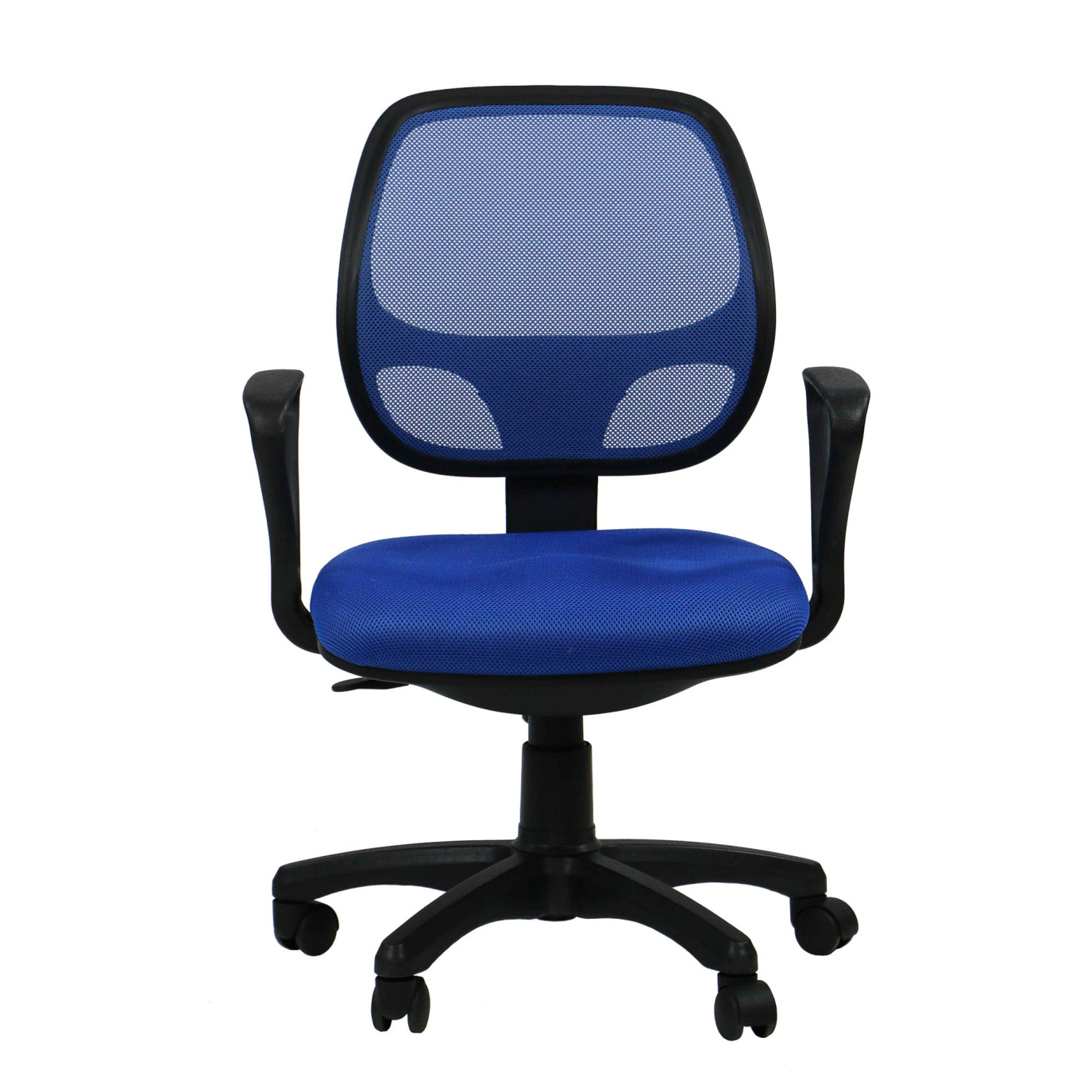 Rein Office Chair Furniture Amp Home D 233 Cor Fortytwo