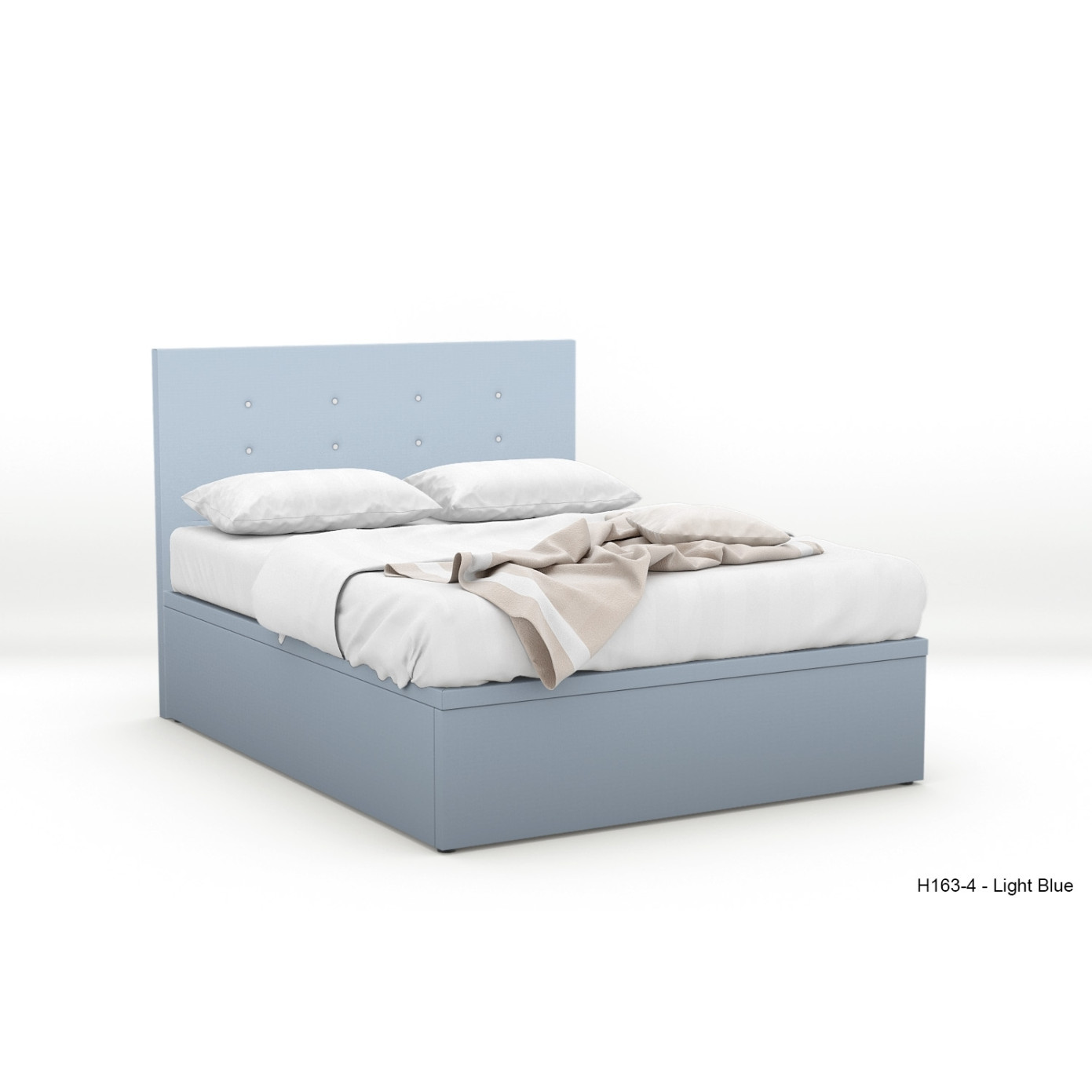 Raylight Bedset Package Queen Furniture Home D Cor Fortytwo