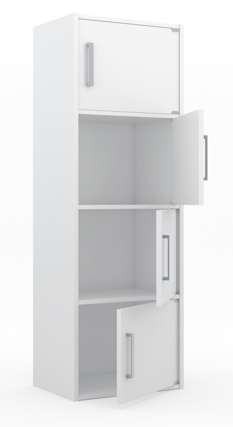 white doors cabinet storage drawers with fantastic ideas