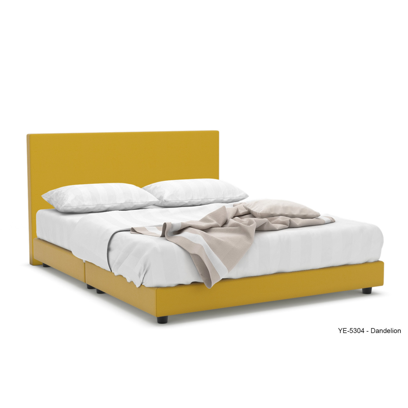 clean frame and to posts mattress box how a blog bed store spring