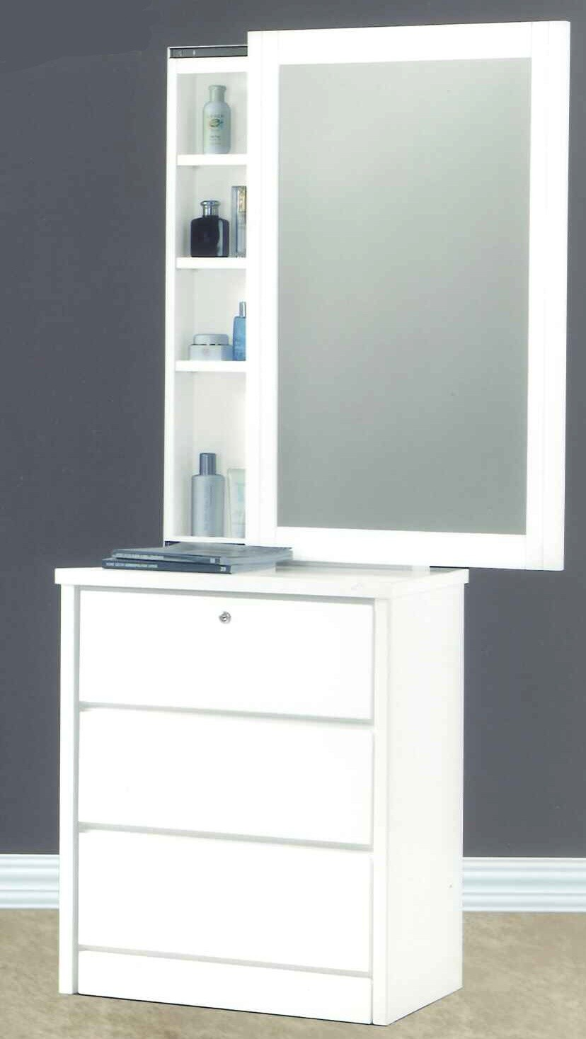 Exceptionnel Taylor Dressing Table · Display Gallery Item 1