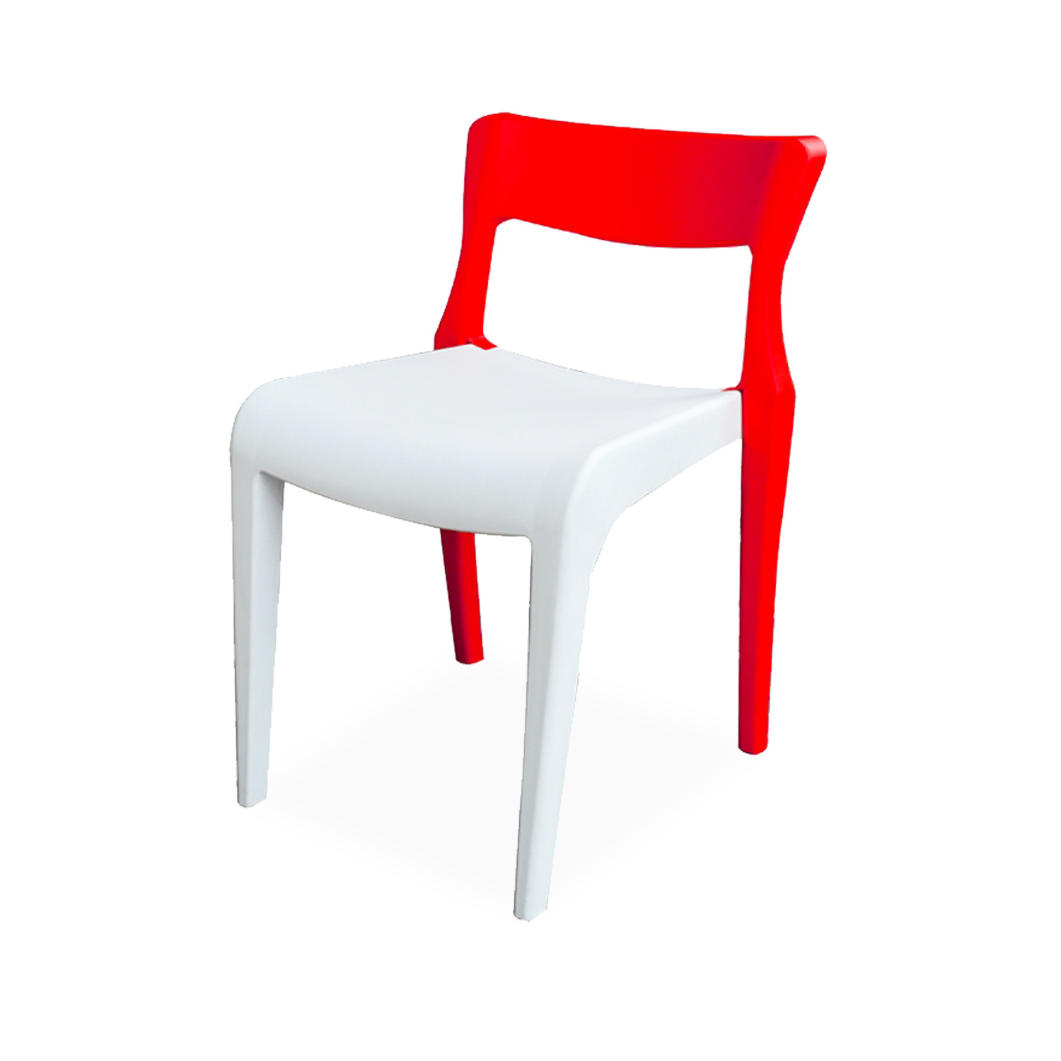 Si pop chair pn9132 furniture home d cor fortytwo for Pop furniture bewertung