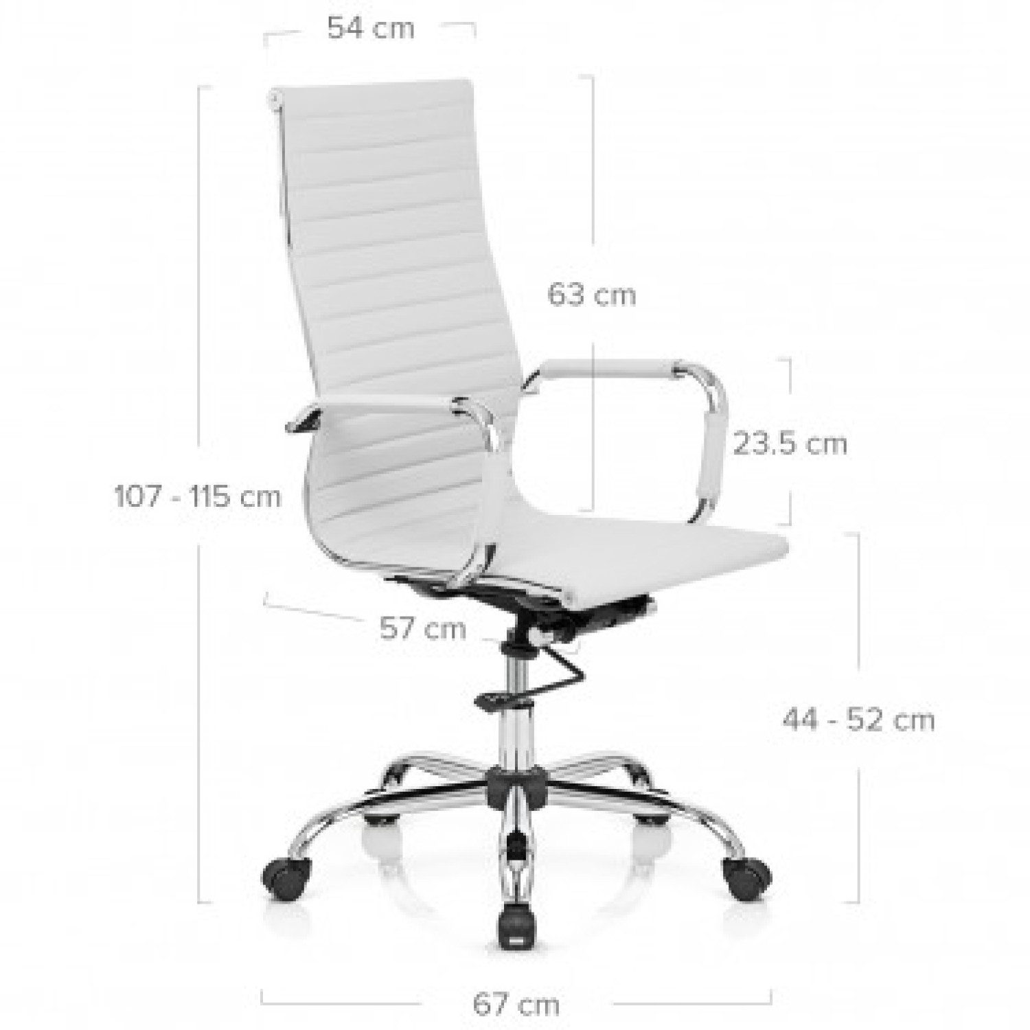 in is en adjustable products the height sit white chair you seating skruvsta gb office since benches comfortably idhult chairs ikea stools swivel