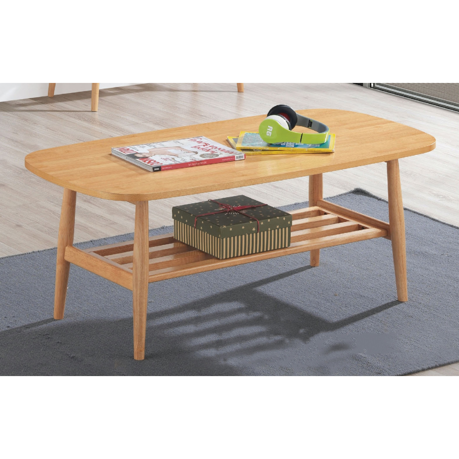 Nicky Coffee Table Furniture Home Décor Fortytwo