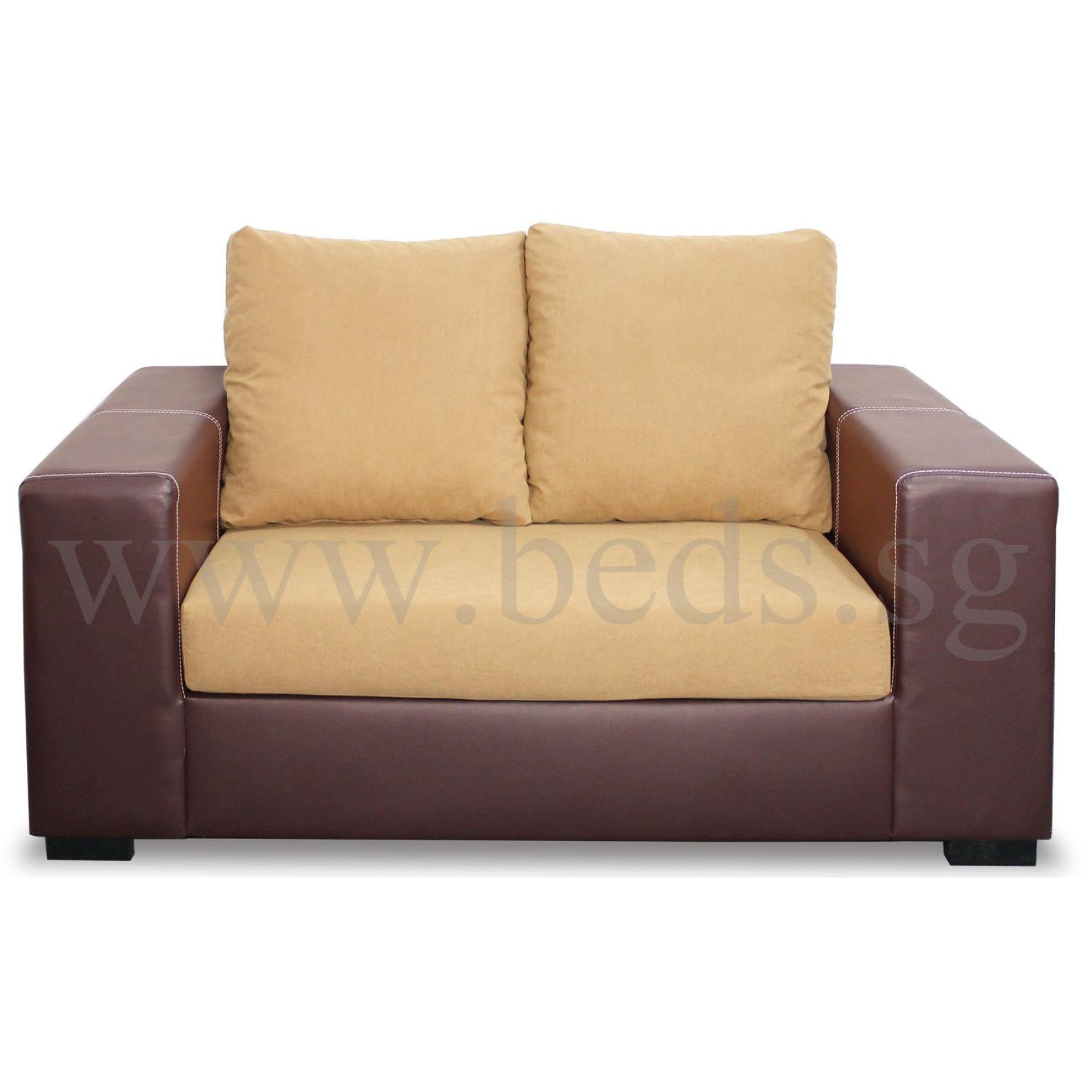 Walter Sofa Furniture Home D Cor Fortytwo