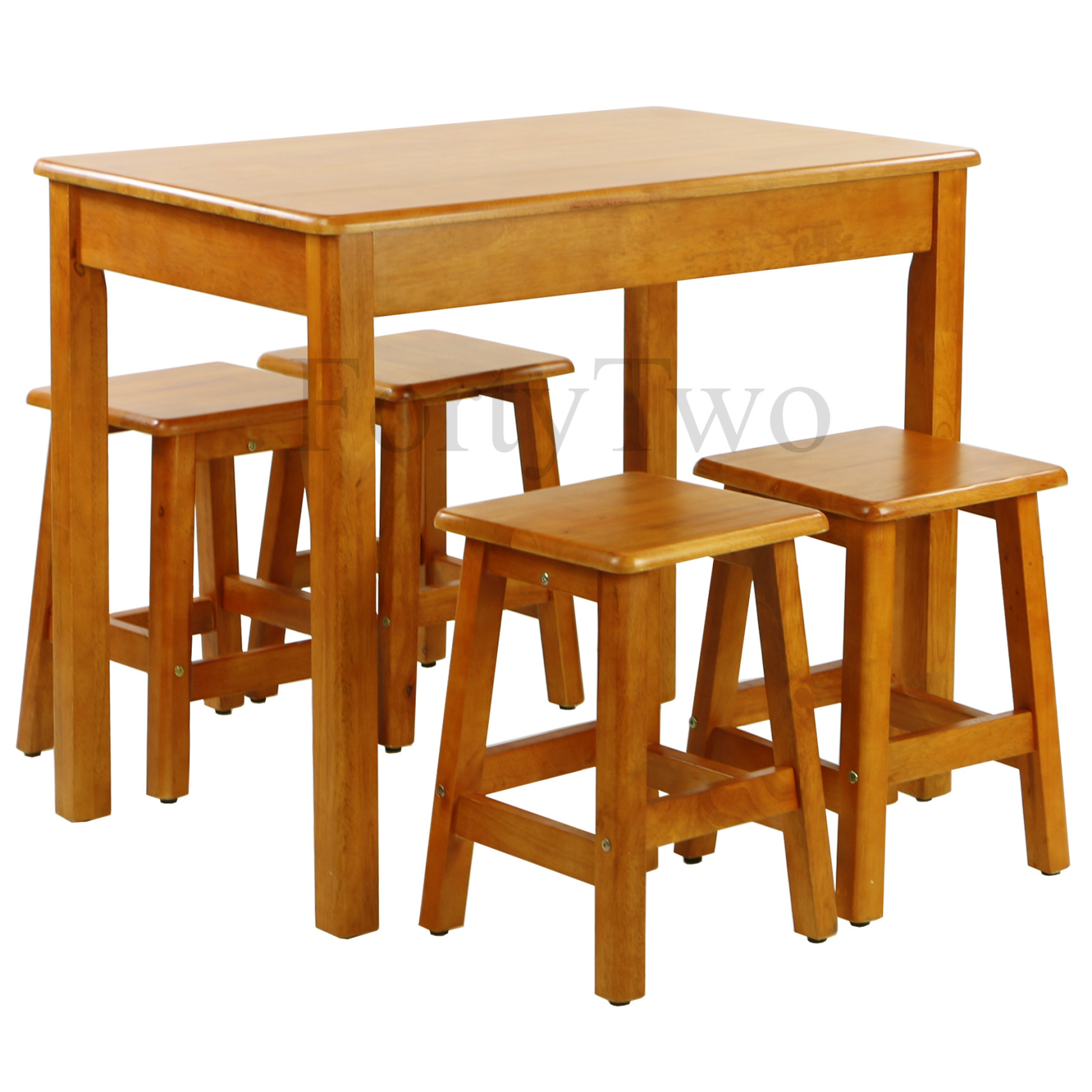 Habana Dining Set Furniture Home D Cor Fortytwo