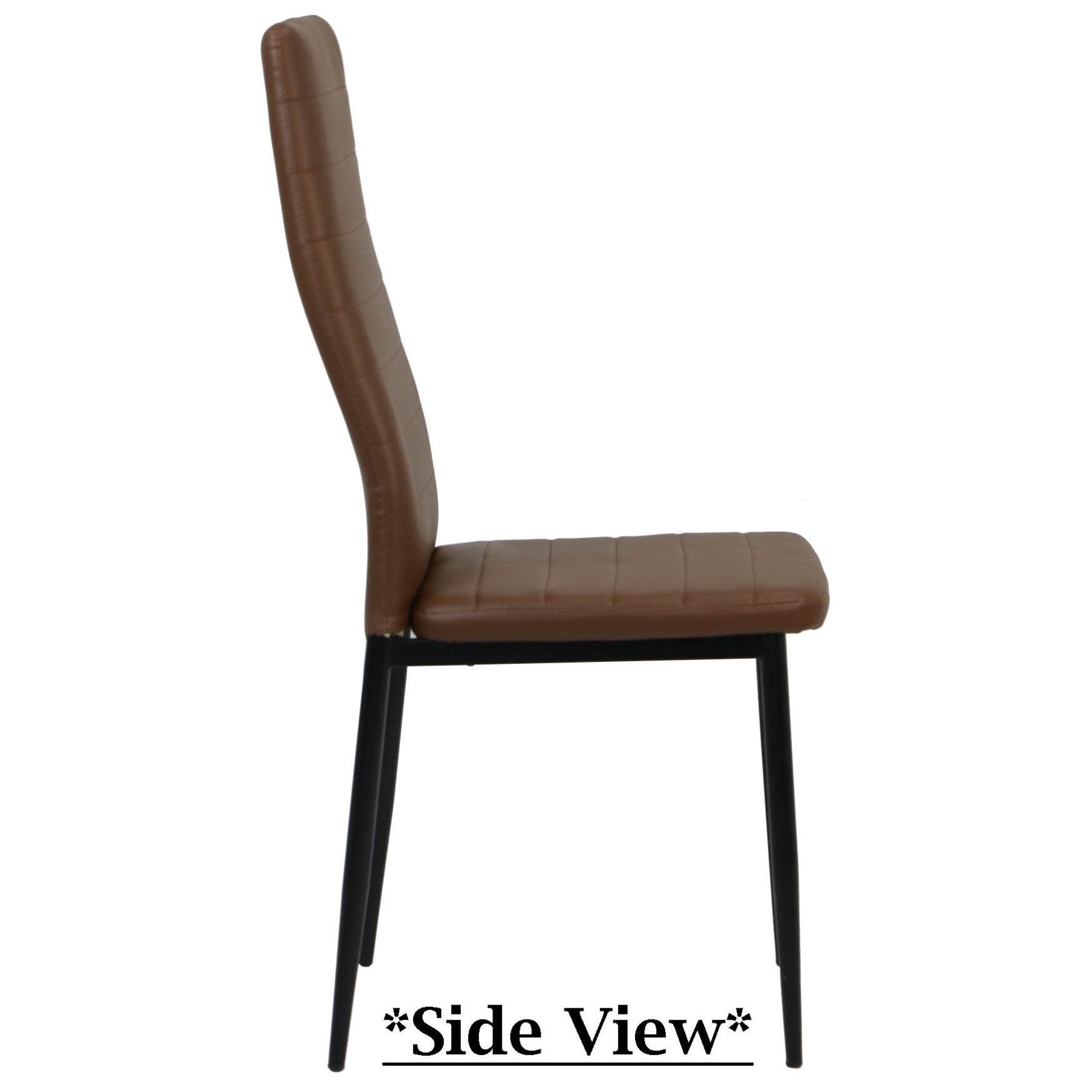 dining chairs brown. Quinn Dining Chair Light Brown Chairs M