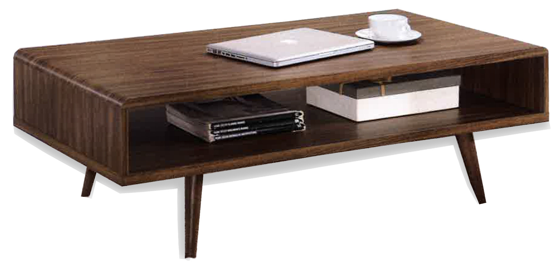 Heidi coffee table furniture home d cor fortytwo for Coffee tables singapore