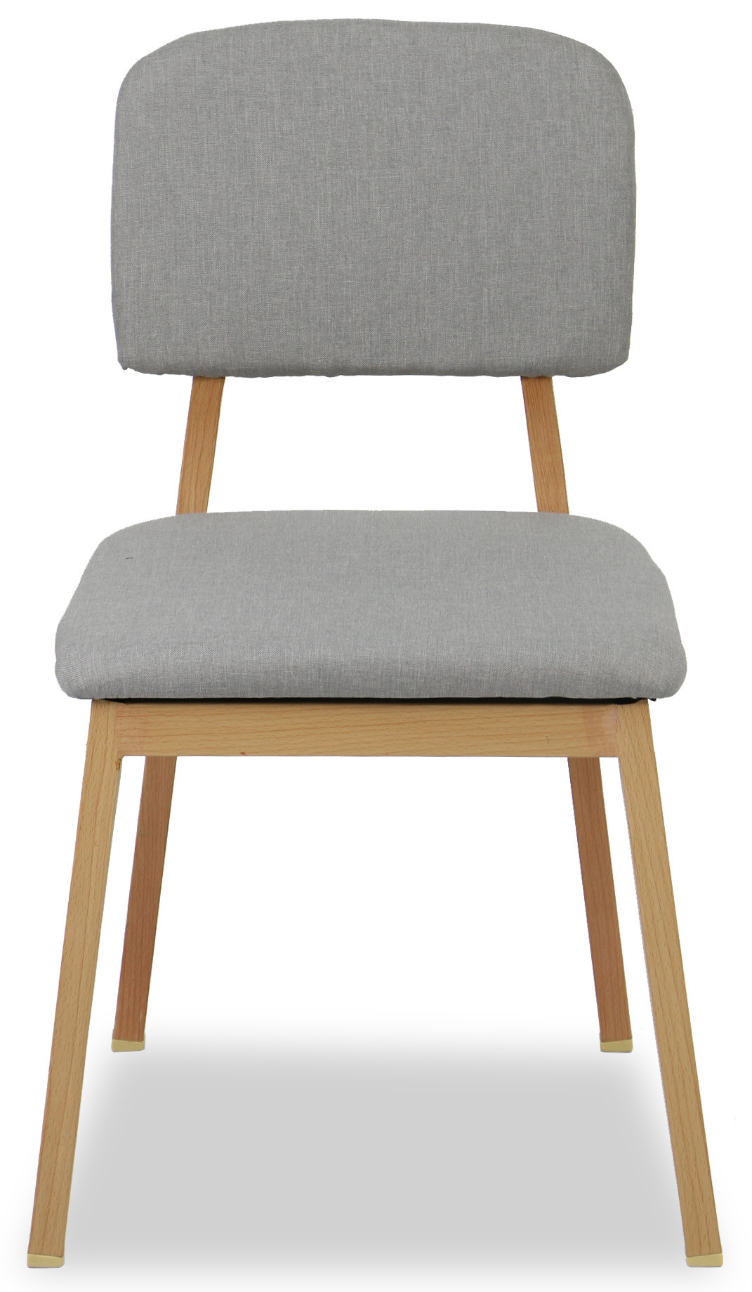Zeslier Dining Chair Light Grey Furniture amp Home D233cor  : sxb1 from www.fortytwo.sg size 1071 x 1840 jpeg 257kB