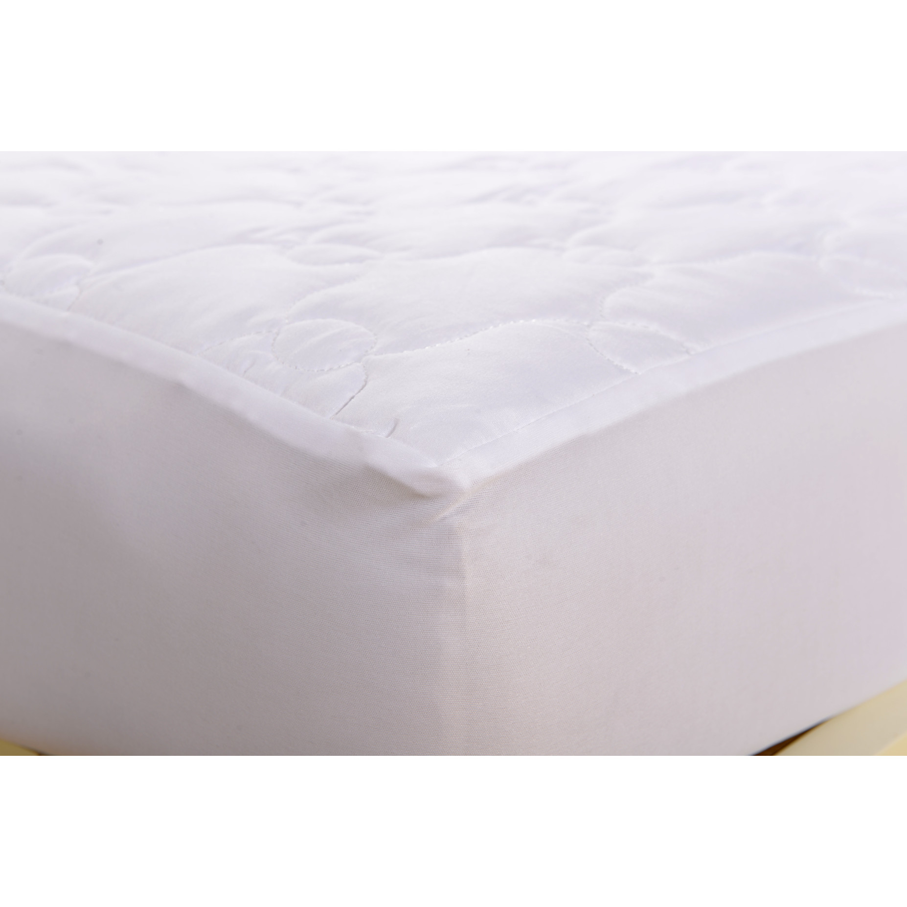 Maxcoil Water Resistant Mattress Protector Furniture Home Decor