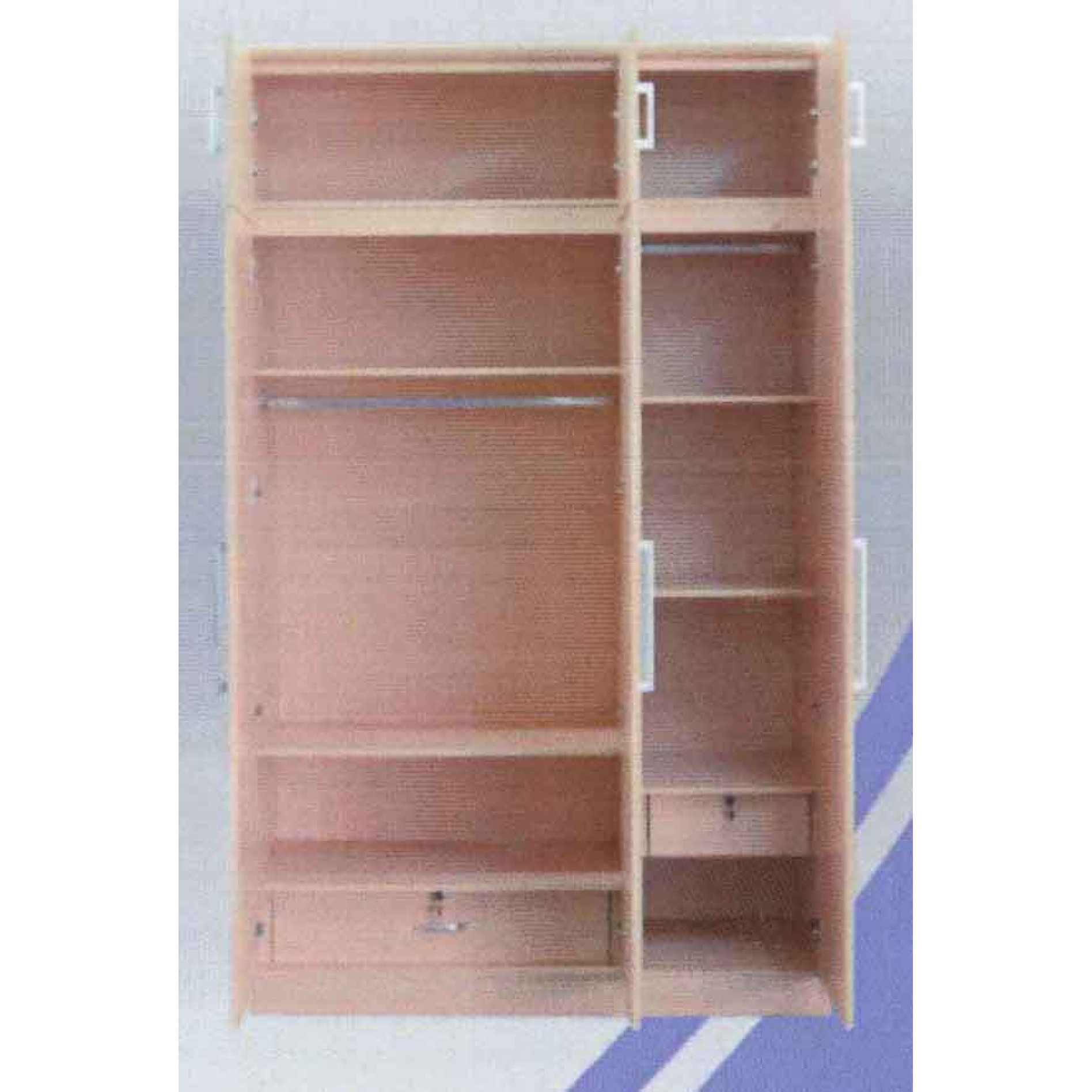 Fynballa Storage Unit H Furniture Home D Cor Fortytwo
