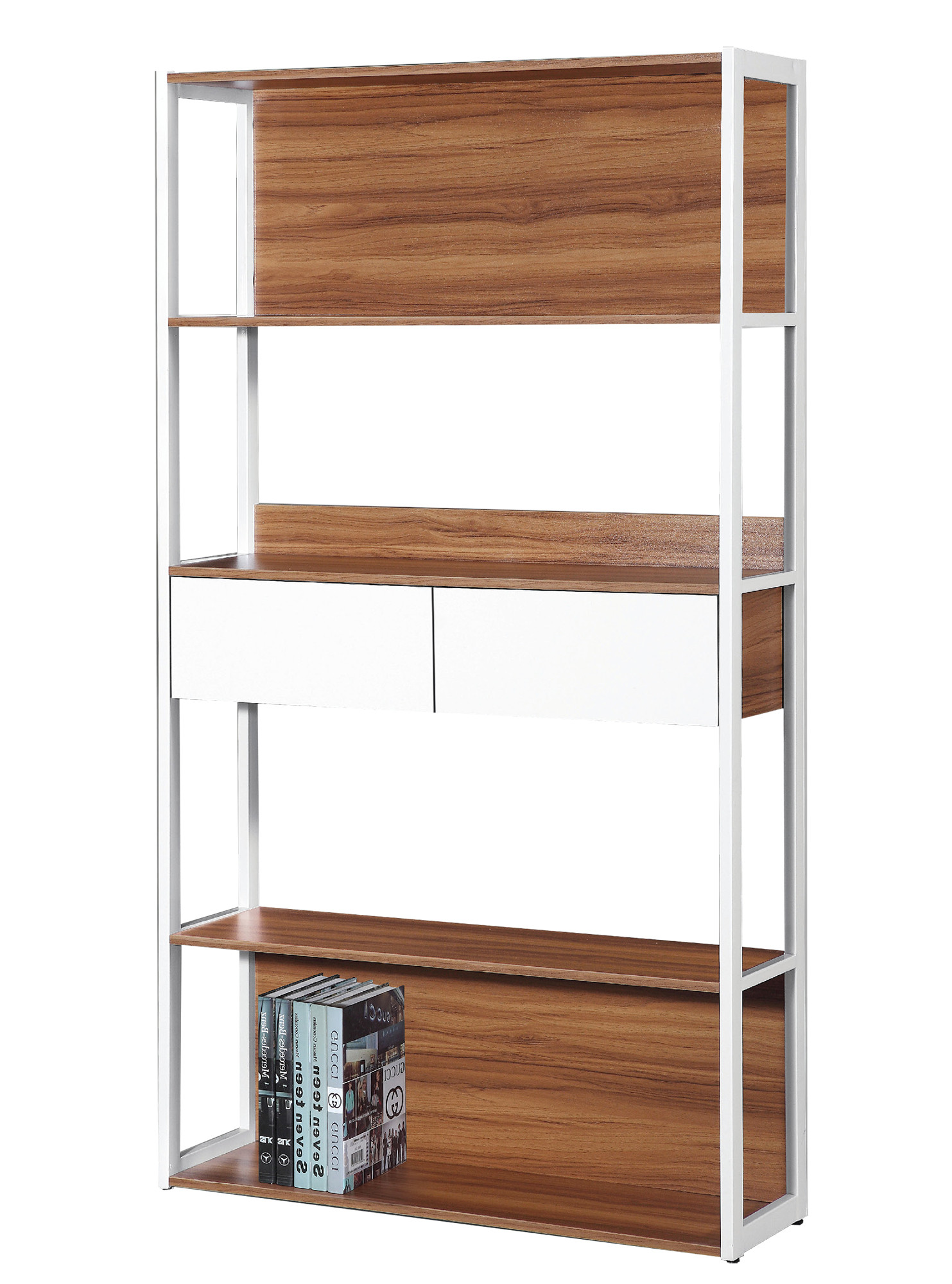 Wekas Display Cabinet Display Cabinets Shelves Display Storage Cabinets Living Room