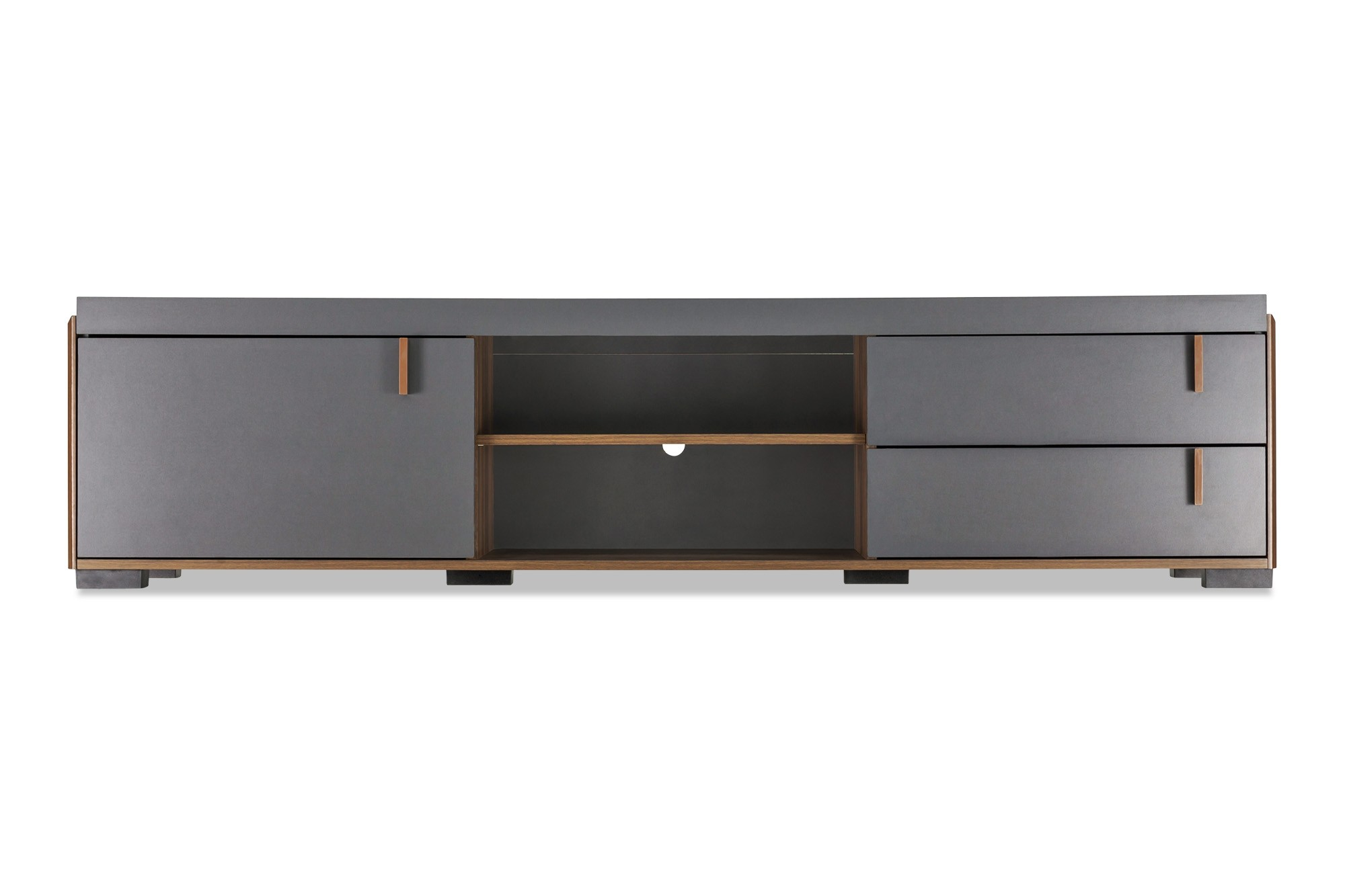 Ashry Tv Console