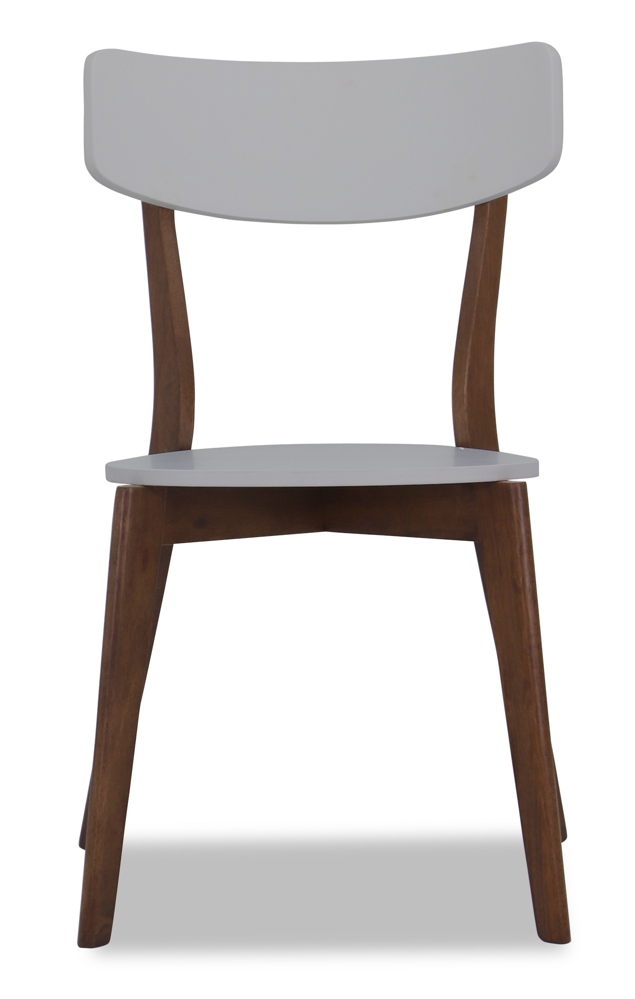 Claire Dining Chair Walnut with Grey Chairs Seating  : 1597dwalgrey1 from www.fortytwo.sg size 1271 x 2000 jpeg 104kB