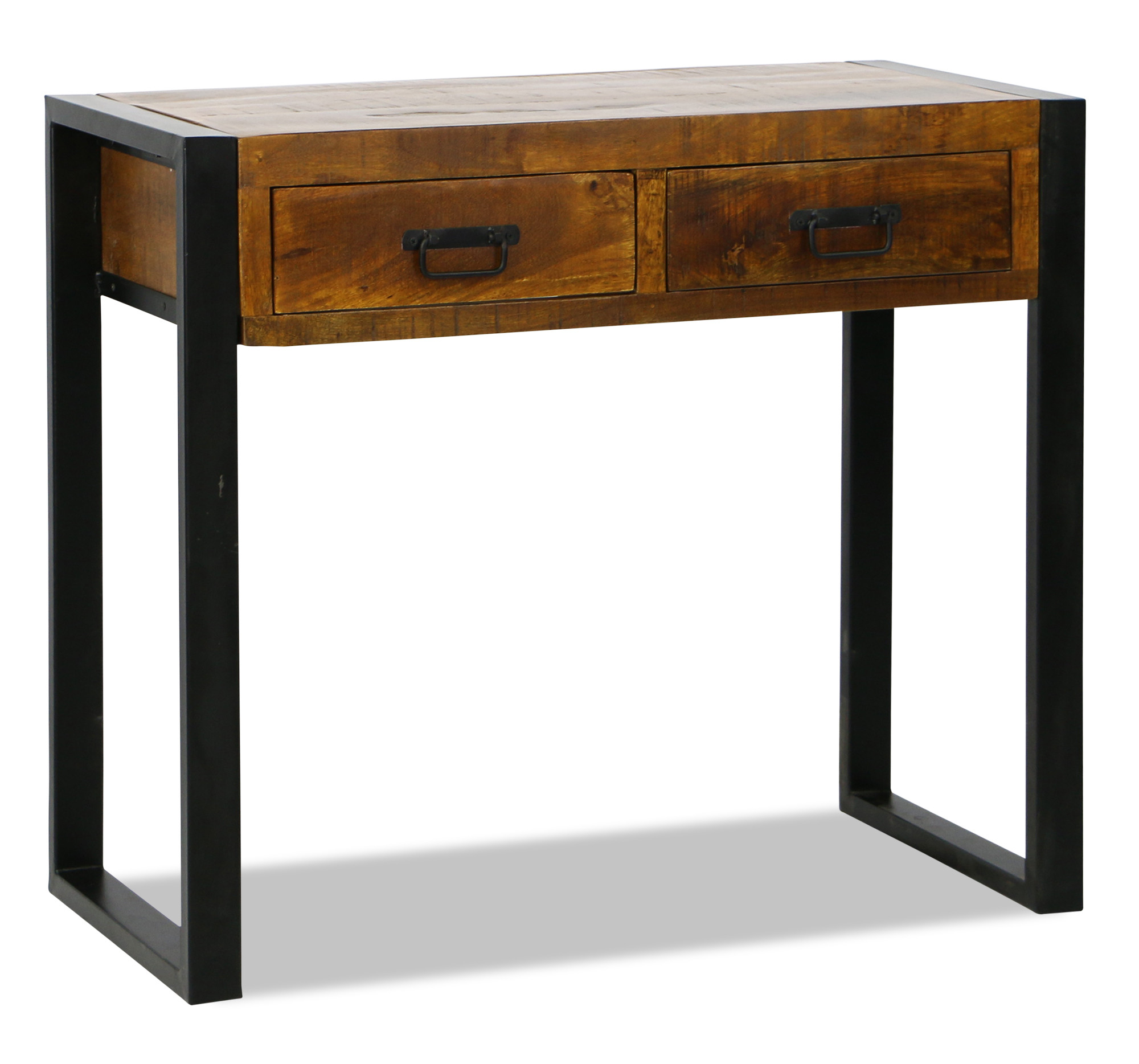 Ruslan drawer console table furniture home décor