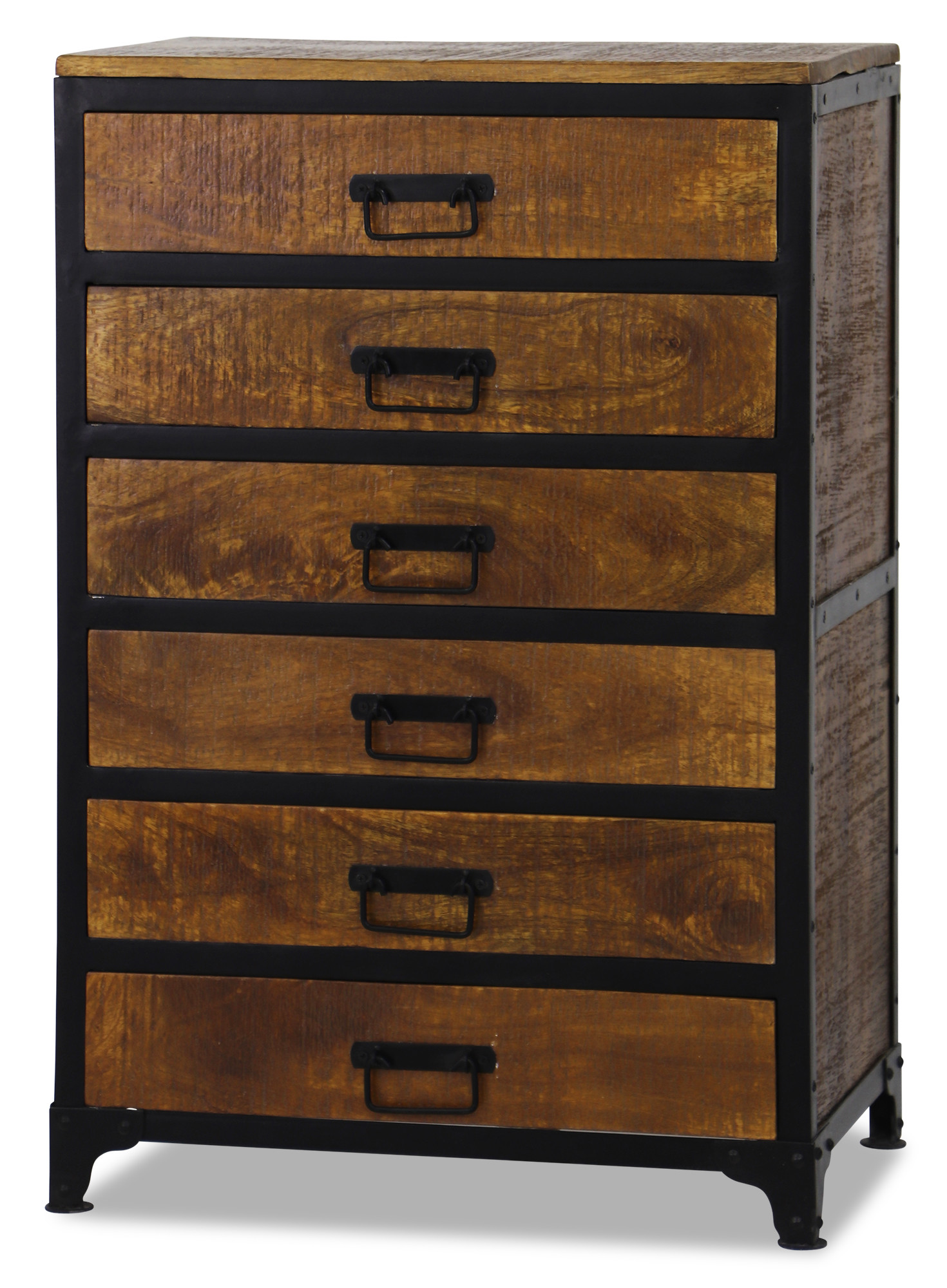 Bluma Chest Of Drawers Furniture Home D Cor Fortytwo