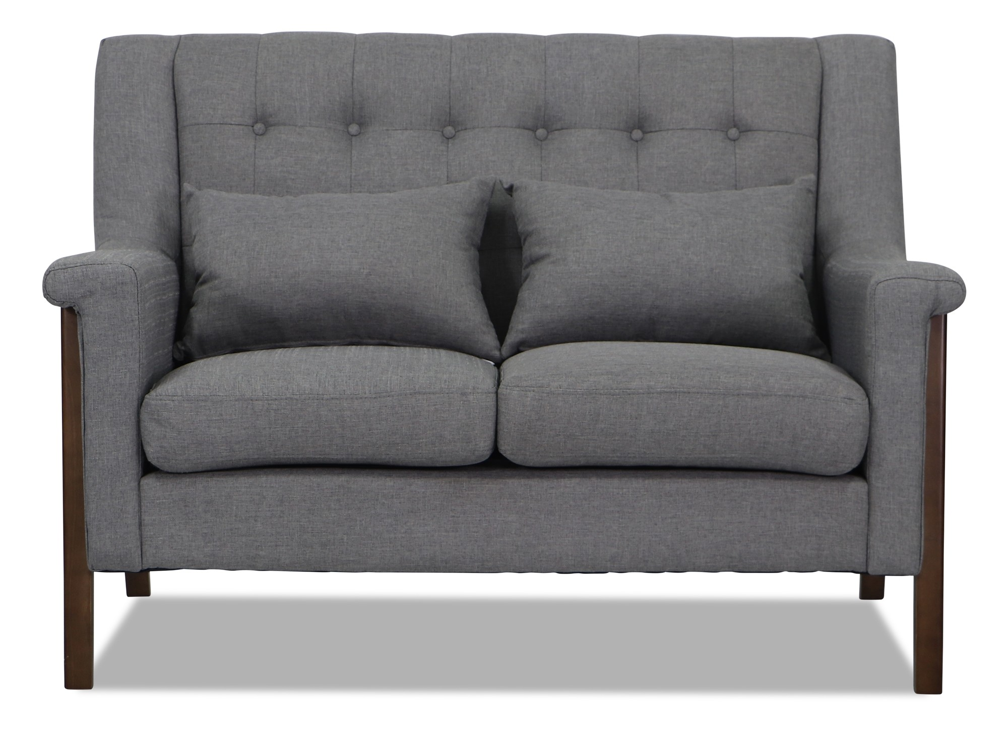 Patty 2 Seater Sofa Furniture & Home Décor