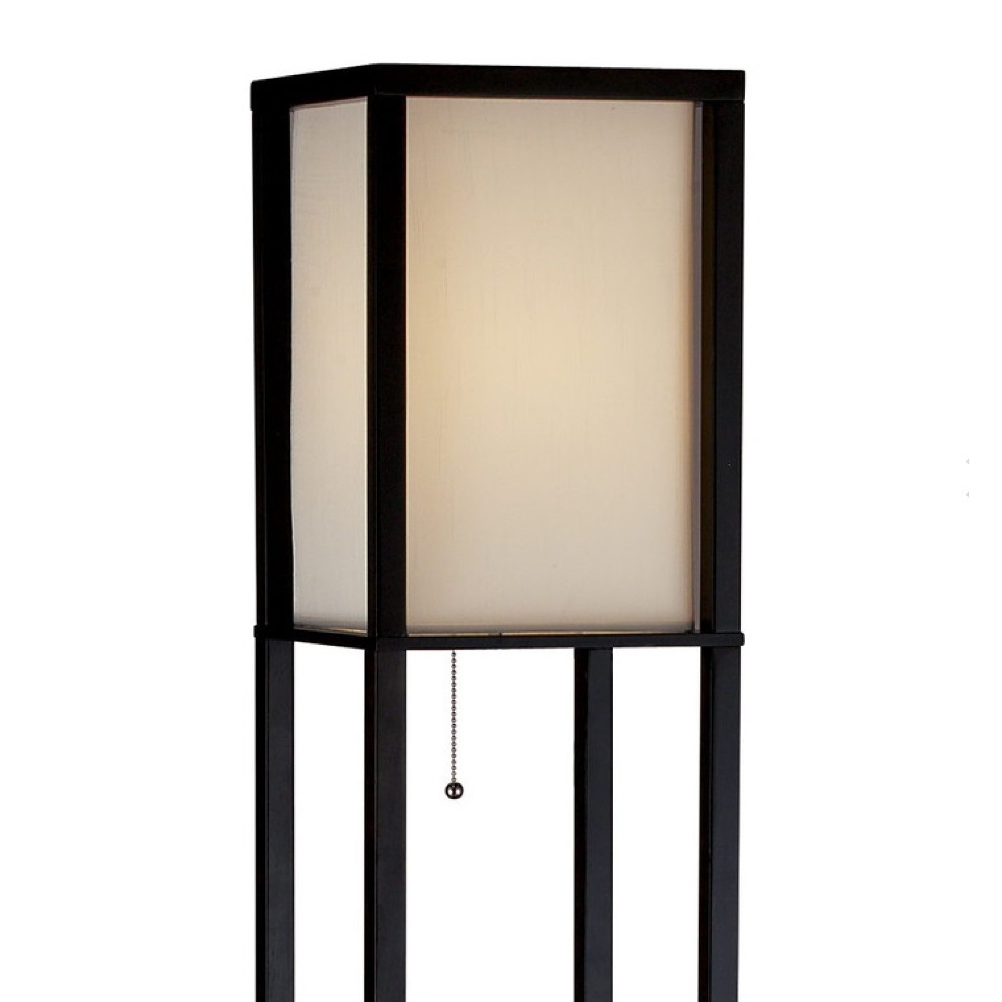 Adesso wright tall floor lamp 3138 22 furniture home dcor adesso wright tall floor lamp 3138 22 furniture home dcor fortytwo mozeypictures Images