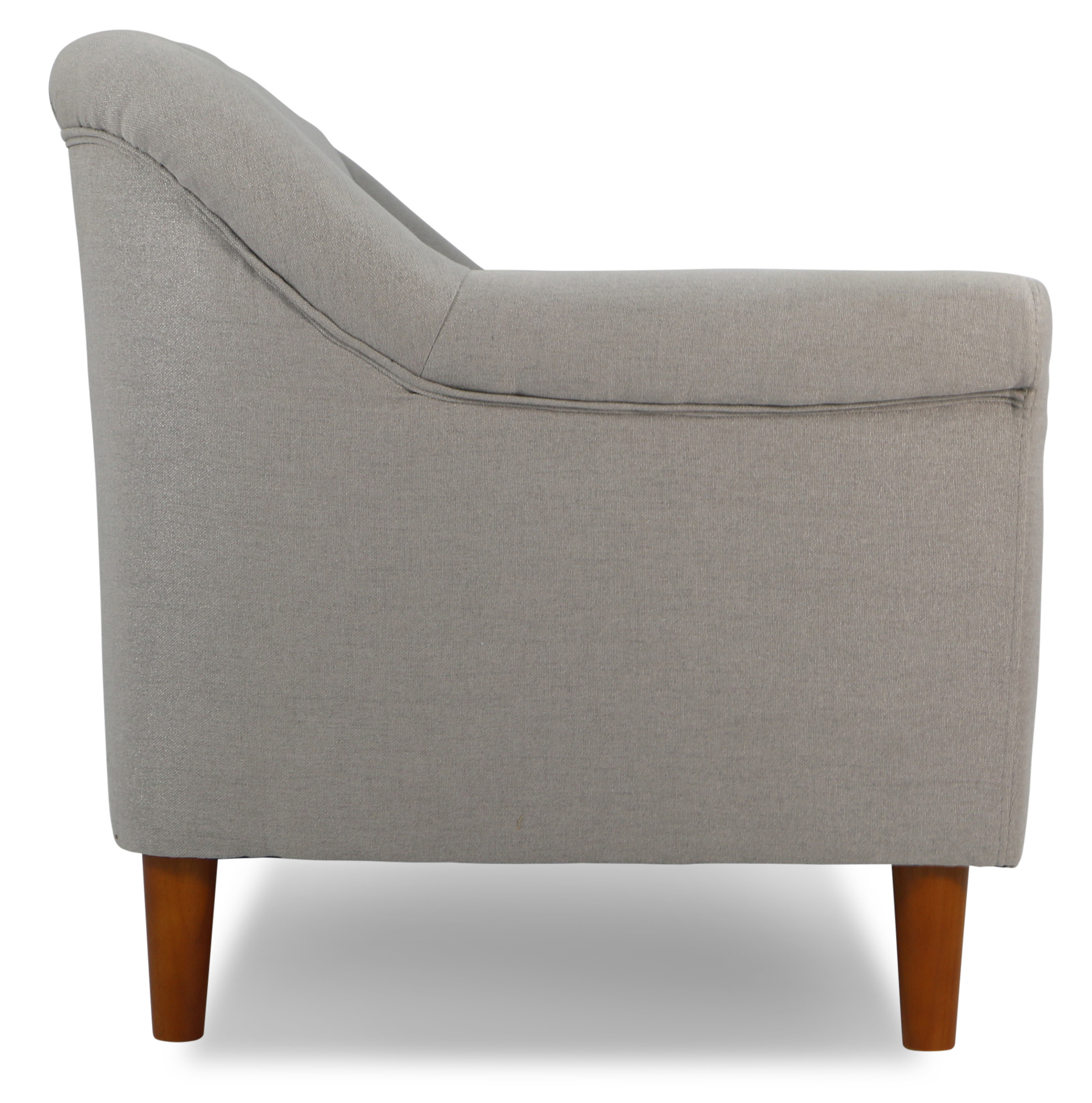 of futon loveseat coverikea ektorp size sofaikea outuch s frightening couch pull pictures full outh inspirations ikea macy sleeper sofa