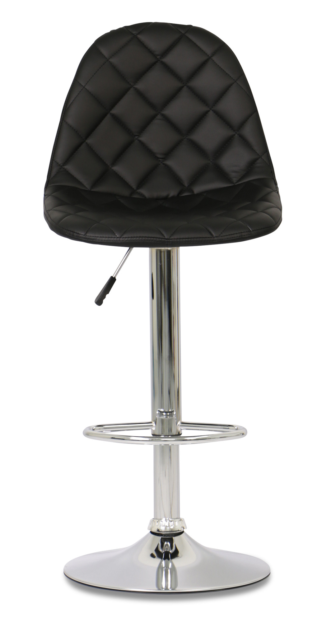 Bobah Bar Stool Black Bar Stools Living Room Furniture  : 536blk1 from www.fortytwo.sg size 1048 x 2000 jpeg 146kB