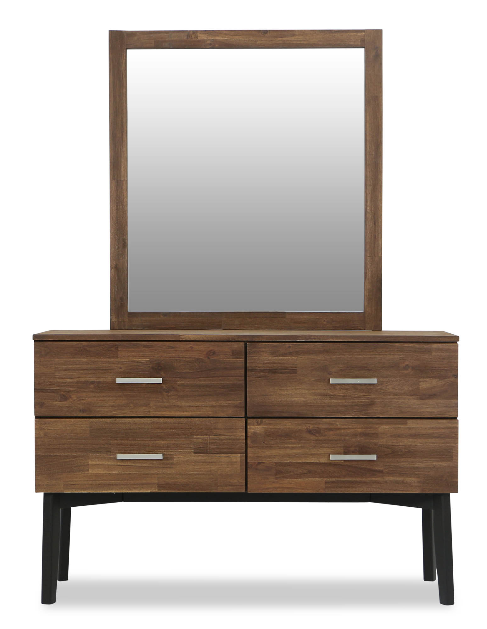 dressing room furniture. Selena Dressing Table Room Furniture S