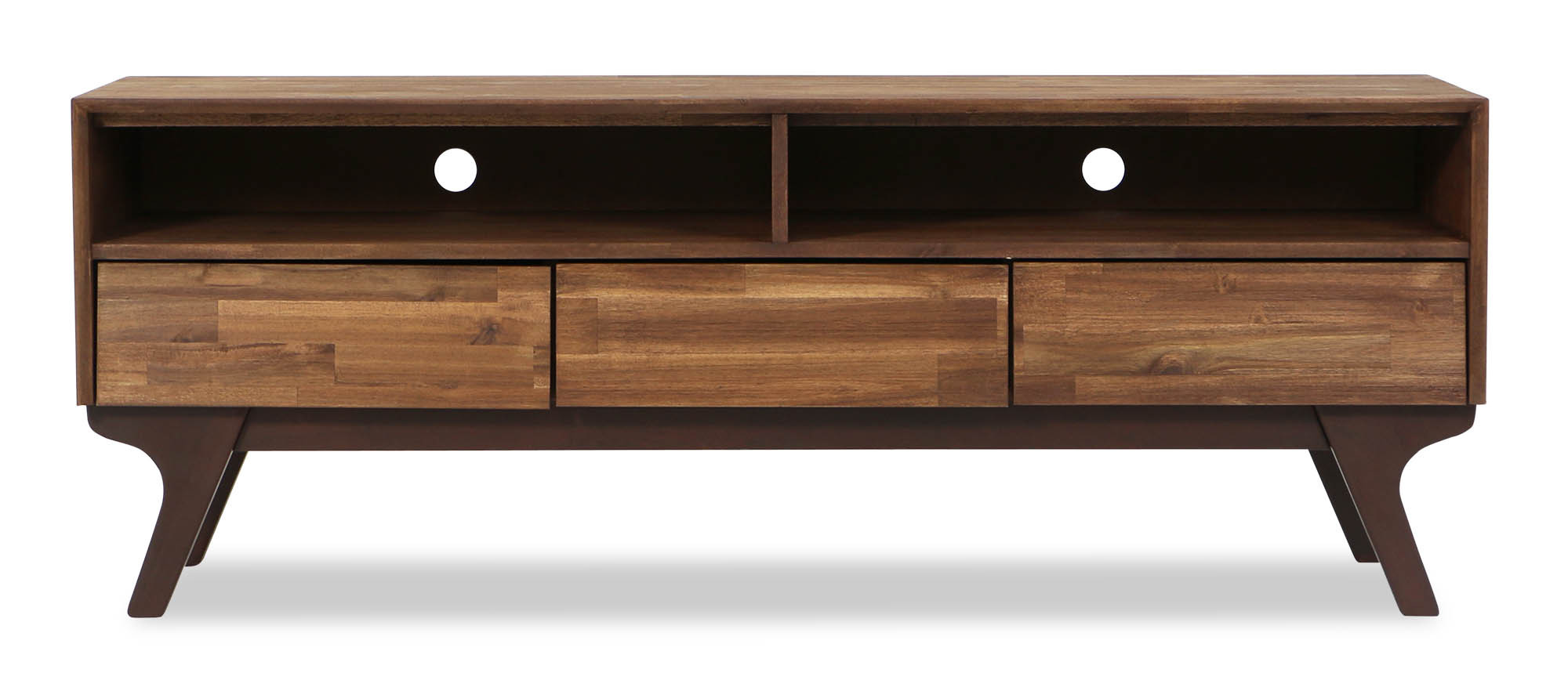 Sierra Tv Console Furniture Amp Home D 233 Cor Fortytwo